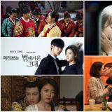 韓劇 經典姐弟戀代表作,最愛的是哪幾部(上)?