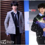 Super Junior希澈将担任本周《人气歌谣》特别MC!