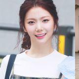 李佳恩迅速加入新公司 成趙汝珍、姜成姸等演員師妹!