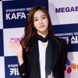 T-ara恩静参演电影《恶之花》 回归韩国大萤幕