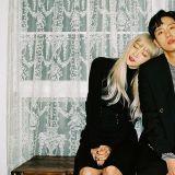 惊喜!EXID Hani x Phantom 韩海  24 日推出合作歌曲