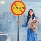 超爆笑神经病罗曼史《不疯不狂不爱你》大受欢迎!EP.4-6有望单集突破150万播放