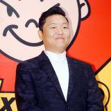 PSY新輯主打歌《New Face》&《I LUV IT》雙雙成為KBS禁播曲啦