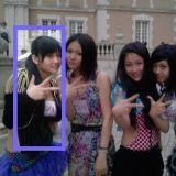 Twice Momo曾參加SuperStarK?來看看當年青澀的她!