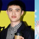 朴慧秀有望出演電影《Swing Kids》女主角 與EXO都暻秀合作