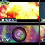ARMY才能答得对!EBS教育问答节目播出「BTS防弹少年团特辑」