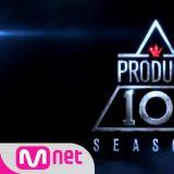 Produce101:國民男組合可能不止「一年之約」?