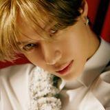 SHINee泰民采访:「仍然会不时感到钟铉的空位」