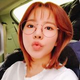 少女時代Sunny傳授愛豆戀愛保密訣竅:「在外面絕不單獨見面! 」