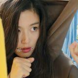 野蠻情侶再相會!車太賢將特別出演SBS新劇《藍色大海的傳說》