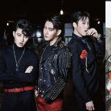 Block B 久違的活動!小分隊 BASTARZ 下個月舉行演唱會《WELCOME 2 BASTARZ》