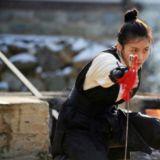 朝鲜时期就有女警了!3条选拔条件看起来容易实际操作却有些难度