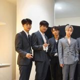 《KOLORFUL》後時隔一年 iKON 5 月舉行 Private Stage 與粉絲見面!