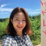 全昭旻在IG分享自拍素颜照!HAHA回应:「在脸上抹点东西吧!」遭网友骂大男人主义!