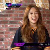 Euna Kim 成金鍾國師妹 預定明年回歸歌壇