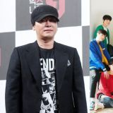 受梁鉉錫涉嫌性招待醜聞影響...YG新男團「TREASURE 13」7月出道失敗!網友:「孩子們去別的地方吧!」