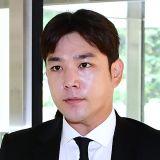 Super Junior強仁赴法院出席公審 因二次酒駕被起訴