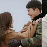 《爱的迫降》饰演玄彬哥哥的河锡辰…曾在《鲨鱼》和孙艺真饰演过「夫妻」!