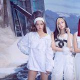 BLACKPINK 再創紀錄 〈How You Like That〉成史上最快破三億的韓國 MV!