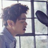 歌手Eric Nam深情獻唱《任意依戀》OST.12 賺人熱淚