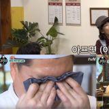 【有片】《姜食堂3》社長為什麼哭了?遇見珍貴又特別的客人 忍不住激動的情緒…