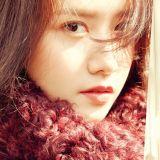 潤娥短髮寫真公開 談少女時代出道十年感想:「心靈平靜,尋找自己想做的事」