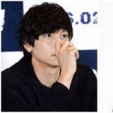 姜栋元、刘亚仁有望共同主演新片《buring》 11月正式开拍
