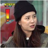 [有片]《RM》宋智孝不知「Anysong挑戰」!成員:她住在洞穴裡!