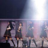 Powerful 青春、可愛與大反轉的性感!GFRIEND 大展三年內功 首場演唱會感動落幕