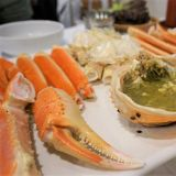 水产市场不只鹭粱津,麻浦水农产品市场也能吃到超新鲜海产