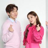首次挑戰主MC!BTOB徐恩光將攜手2NE1的Dara一起主持全新回歸的節目《偶像聯盟》