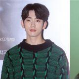 GOT7珍荣有望担任tvN新剧《会读心术的那小子》男主人公!还记得他上一部电视剧吗?