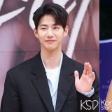 宋再臨、金世正有望合作KBS懸疑愛情劇《讓我聆聽你的歌》!預計8月首播