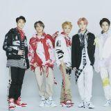 NCT 127 年末在首尔开见面会 廷佑因健康状况将缺席