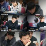 崔始源、李宥英、金玟廷主演KBS《各位國民》公開劇本閱讀現場!還有眾多演技派演員加盟 引發期待