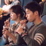 宋宋情侶+世子樂瑥!KBS《演技大賞》公開華麗陣容