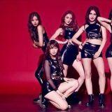 I.O.I小分隊回歸新曲「Whatta Man」MV預告公開