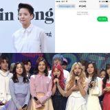 f(x) Amber愛護師妹 為Red Velvet投票