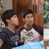 tvN兩大新劇男主角的兄弟情!金知碩上傳與朴寶劍的聊天紀錄,hashtag也吸引大家視線!
