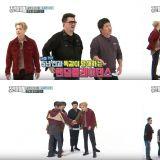 《一周偶像》五年前沒有成功的「隨機舞蹈」 五年後SJ成功了嗎?