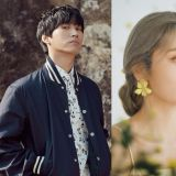 Tablo、臉紅的思春期、金弼⋯⋯眾多實力派音樂人將在《記憶劇場》齊聚!