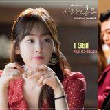 潜力女歌手CHEEZE为《爱情的温度》献唱OST 居然有「主厨版」的「代表版」的MV ?