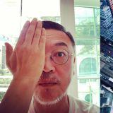 曾出演《W》、《屍速列車》的金義聖再次聲援香港:「170萬人參與遊行,我為香港人感到非常驕傲!」