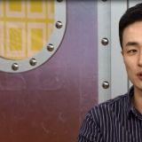 《二十》導演欣賞 EXO D.O. 「正在秘密合作中」