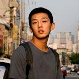 【影評】《燒失樂園》:現今韓國年青一代所面對困境