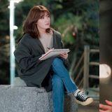 新劇《365:逆轉命運的1年》人物首公開「網漫作家」南志鉉X「帥哥刑警」李浚赫