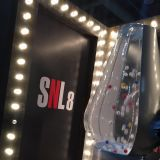 《SNL Korea》再次PO文道歉 性骚扰风波难平