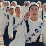 《雪路》金賽綸:那段歷史需要被記住
