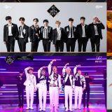 男團競演《Road to Kingdom》7組男團「宣傳照」與向前輩致敬的「表演曲」曝光!