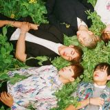 BTS防弹少年团获第 30 支破亿作品:〈I Need U〉原版 MV!